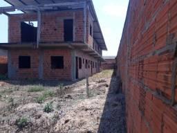 Oportunidade no bairro canãa Lote com 10 apartamentos