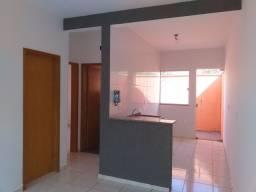 Casa Geminada no condomínio Alameda dos Pinheiros. Valor abaixo do mercado!