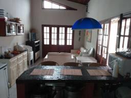 Alugo Casa no Atalaia