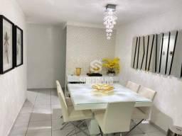 Apartamento com 3 dormitórios à venda, 79 m² por R$ 220.000,00 - Jardim Cidade Universitár