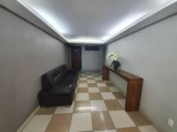 Apartamento com 1 quarto para alugar, 40 m² por R$ 950/mês - Centro - Juiz de Fora/MG