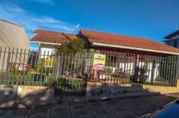 Casa à venda com 4 dormitórios em Anchieta, Pato branco cod:151222