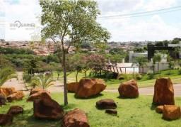 Terreno à venda, 314 m² por R$ 195.609 - Loteamento Fechado - Santa Bárbara D'Oeste/SP