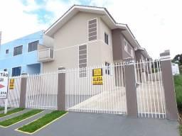 Casa para alugar com 3 dormitórios em Uvaranas, Ponta grossa cod:01787.002