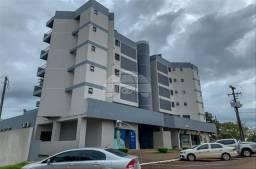Apartamento à venda com 3 dormitórios em Centro, Mariópolis cod:151032