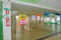 Sala comercial à venda em Centro, Pato branco cod:135295