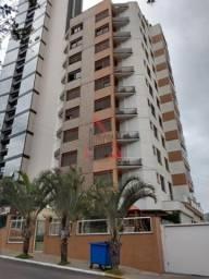 Apartamento à venda com 3 dormitórios em Centro, Novo hamburgo cod:167506