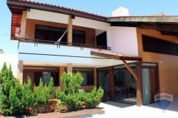 Casa com 3 dormitórios à venda, 273 m² por R$ 990.000,00 - Intermares - Cabedelo/PB