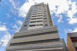 Apartamento à venda com 2 dormitórios em Centro, Pato branco cod:926079