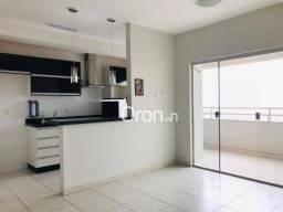 Apartamento com 2 dormitórios à venda, 61 m² por R$ 230.000,00 - Parque Amazônia - Goiânia