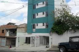 Apartamento para alugar com 3 dormitórios em Santa luzia, Juiz de fora cod:8934