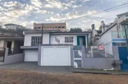 Casa à venda com 4 dormitórios em Menino deus, Pato branco cod:151235