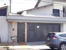 Casa para alugar com 2 dormitórios em Residencial florida, Ribeirao preto cod:L2736