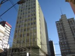 Apartamento para alugar com 2 dormitórios em Centro, Ponta grossa cod:00276.004
