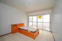 Kitchenette/conjugado para alugar em Centro, Pelotas cod:1038