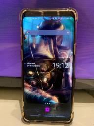 Celular Sansung S9