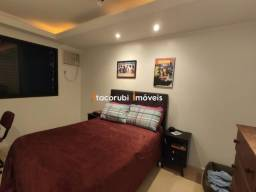 Apartamento à venda com 2 dormitórios em Itacorubi, Florianópolis cod:142