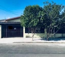 Casa com 3 dormitórios à venda, 200 m² por R$ 477.000,00 - Jardim Maracanã (Nova Veneza) -