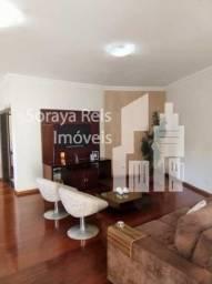 Casa à venda com 3 dormitórios em Cachoeirinha, Belo horizonte cod:477