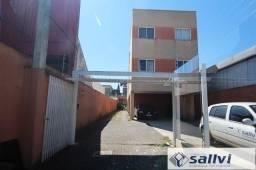 Apartamento para alugar com 1 dormitórios em Reboucas, Curitiba cod:00417.005