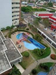Apartamento para alugar no bairro Nova Imperatriz - Imperatriz/MA