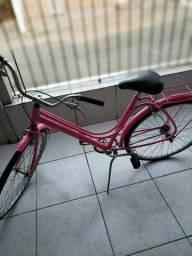 Bicicleta Brisa Raridade!