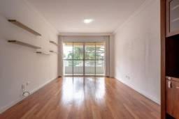 Apartamento com 3 dormitórios à venda, 162 m² por R$ 990.000 - Mercês - Curitiba/PR