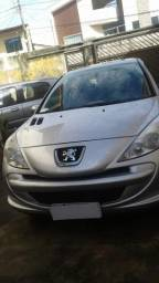 Peugeot 1.4 14/15 - 2015