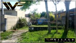 Terreno à venda em Atuba, Curitiba cod:w.t450