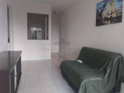Apartamento à venda com 1 dormitórios em Centro, Sao jose dos campos cod:V22667UR