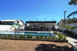 Loteamento/condomínio à venda em Nova guarapari, Guarapari cod:679325