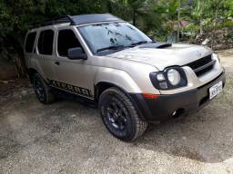 Nissan Xterra 2006 - 2006