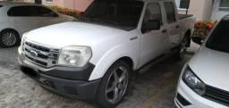 Ranger 2010 4x4 - 2010