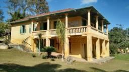 Chácara para alugar com 5 dormitórios em Jardim colonia, Jacarei cod:L18363AP