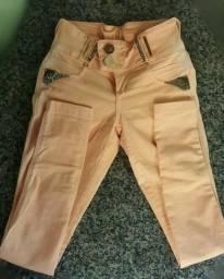 Calça Pit Bull Jeans Original Empina Bumbum