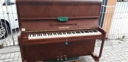 Compramos seu piano,Aproveitem!!