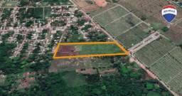 Terreno, 30200 m² - Bairro Decouville - Marituba/PA