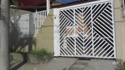 Casa à venda com 2 dormitórios em Jardim alvorada, Sao jose dos campos cod:V28762UR