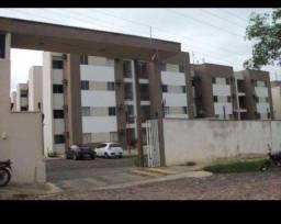 Vendo Apartamento condomínio vale da Gurguéia