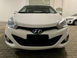 Hyundai Hb20 Premium 2015 Automático