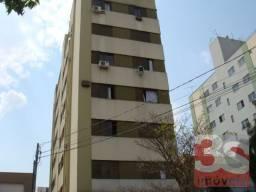 Apartamento para Locação na Vila Ipiranga