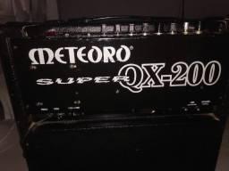 Meteoro Super QX-200