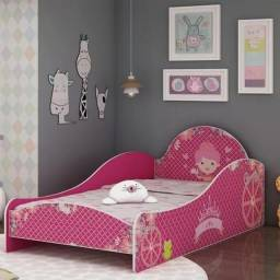 móveis infantil