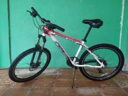 Bike aro 26 Shimano