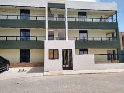 Belíssimo apartamento pra venda em porto de galinhas c/ 02 Dormitórios.
