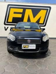 Fiat Palio Elx 2010/2011