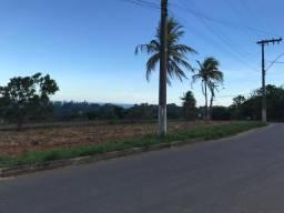 Área/terreno em Condados/Meaipe, Guarapari a venda, 5000 m² há 800 m praia. Escriturado