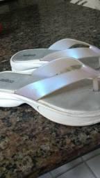 melissa sandália