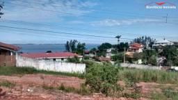 Bon: cod. 985 Centro - Araruama