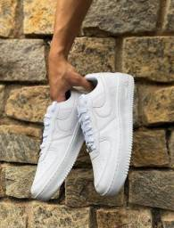 Air Force Branco